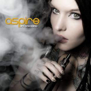Aspire retailers may repost image on thier websites, do not crop aspire logo or edit original image