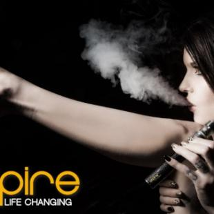 Aspire retailers may repost image on thier websites, d not edit the original image or crop the aspire logo